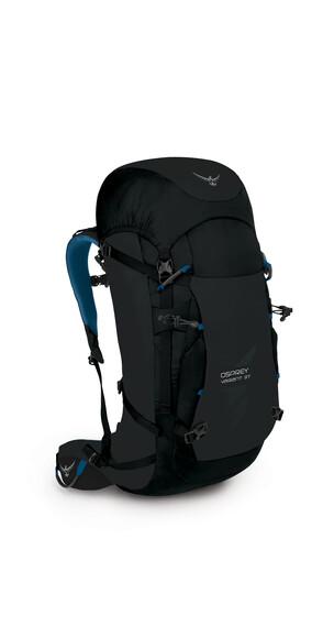Osprey Variant 37 Backpack Galactic Black